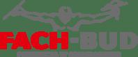 Fach-Bud partner bautherm